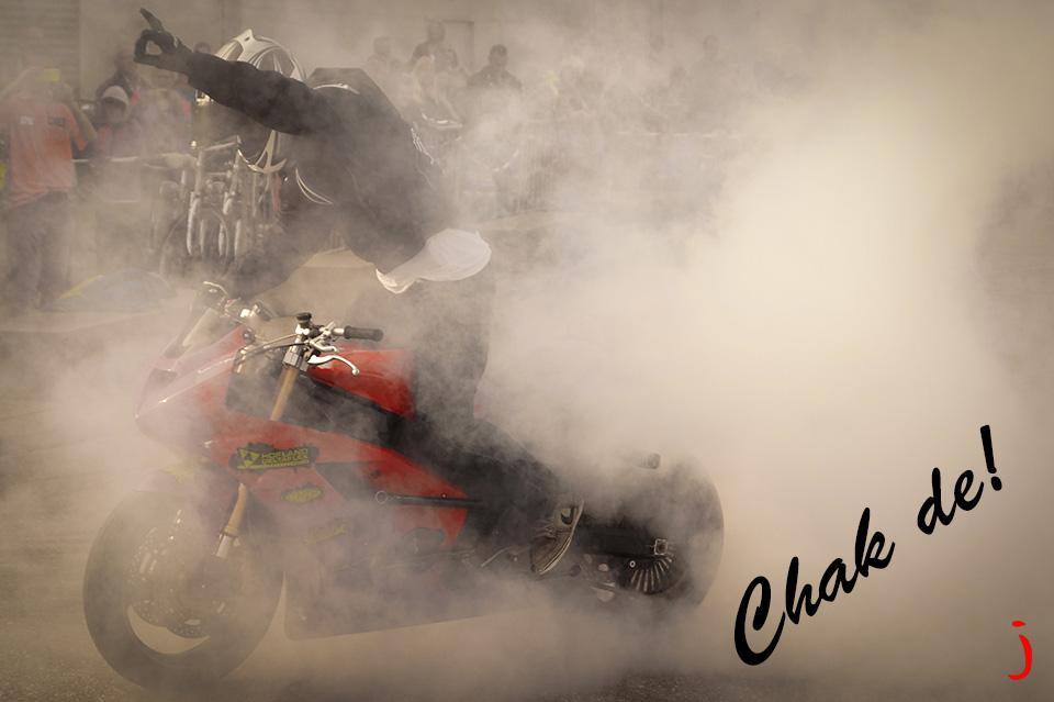 dust-sport