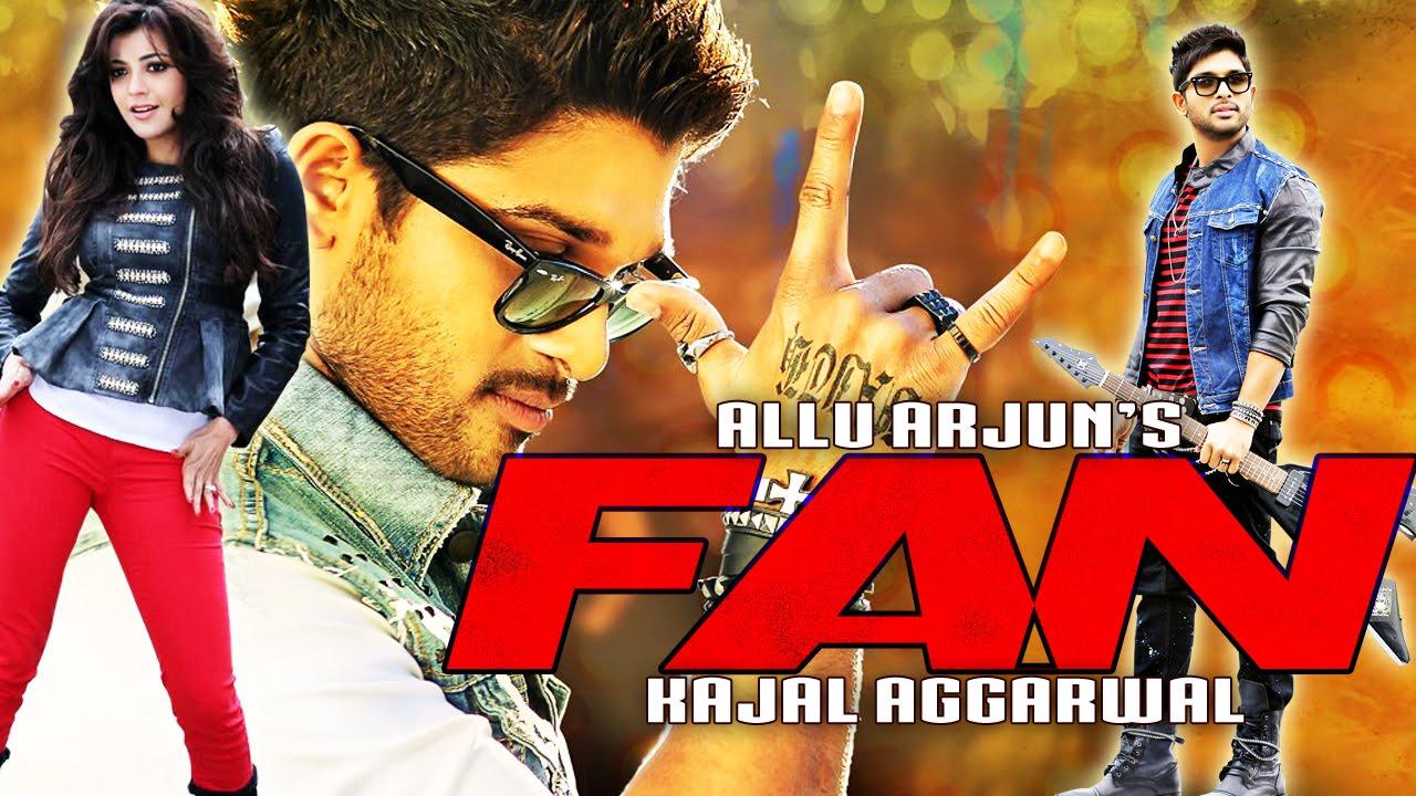 Arya 2 Tamil Dubbed Movie 26 Fix maxresdefault-2