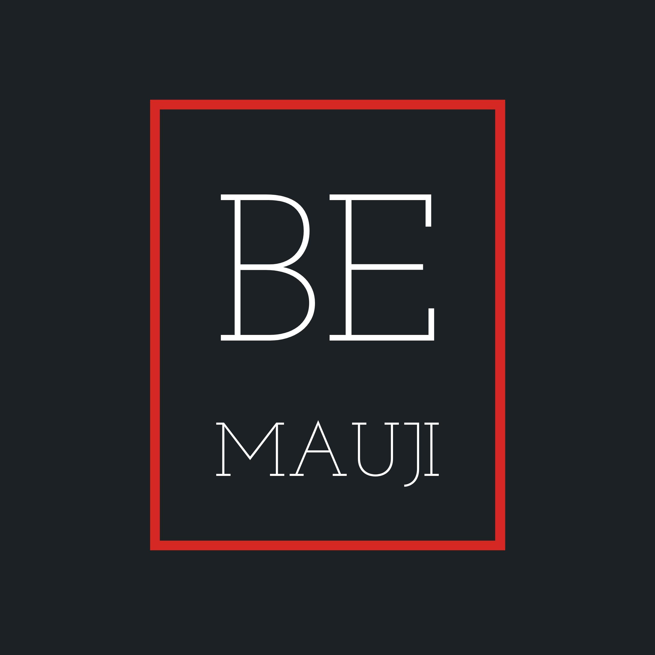 Be Mauji